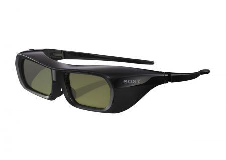 Sony - TDG-PJ1 - 3D Accessories