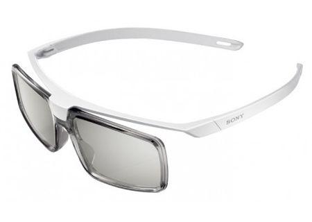 Sony - TDGSV5P - 3D Accessories