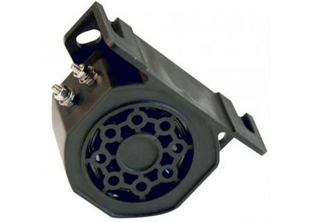 Metra - TE-BEEP - Car Adapters
