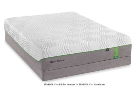 Tempur-Pedic - 10117190 - Mattresses