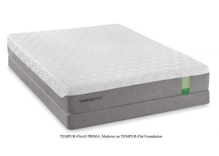 Tempur-Pedic - 10115280 - Mattresses