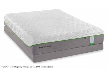 Tempur-Pedic - 10116190 - Mattresses