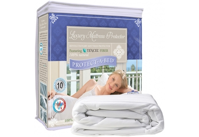 Protect-A-Bed - TEN0159S - Mattress & Pillow Protectors