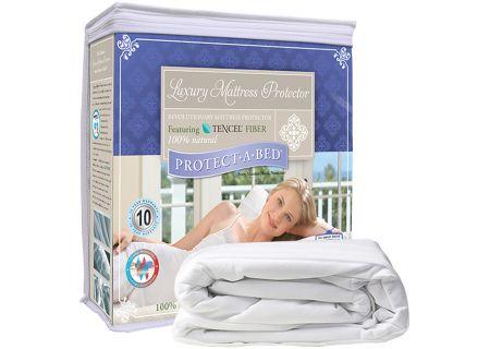 Protect-A-Bed - TEN0159S - Mattress & Pillow Protectors