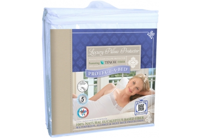 Protect-A-Bed - TEN0180 - Mattress Protectors