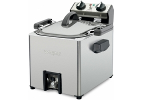 Waring - TF200B - Deep Fryers