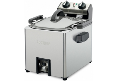 Waring - TF200B - Deep Fryers & Air Fryers