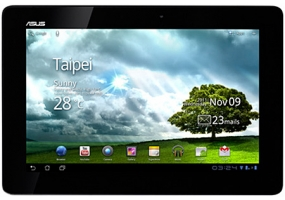 ASUS - TF201-B1-GR - iPad & Tablets