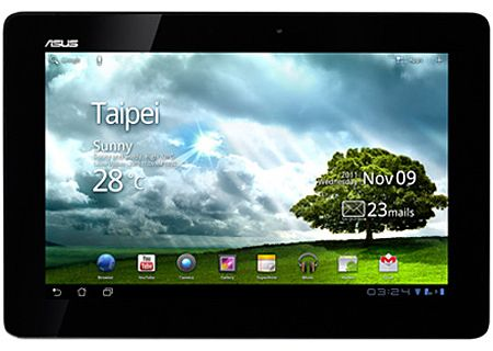 Maytag - TF201-C1-GR - Tablets