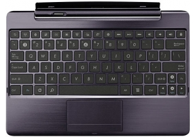 ASUS - TF201-DOCK-GR - iPad & Tablets