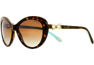 Tiffany&Co. - TF4059 8015/T5 54 - Sunglasses