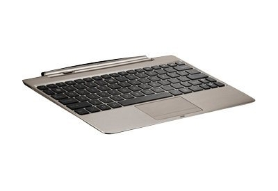 ASUS - TF500T-DOCK-CG - Tablets