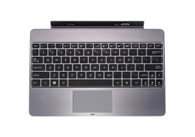 ASUS - TF600TDOCKGR - Mouse & Keyboards