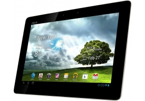 ASUS - TF700T-C1-CG - iPad & Tablets