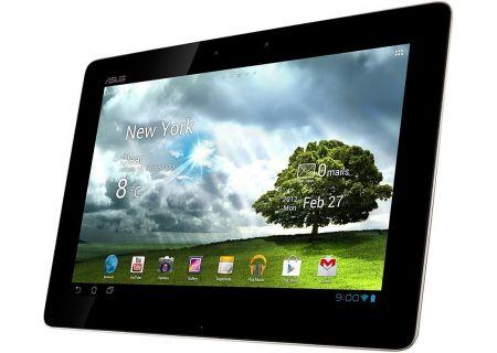 Maytag - TF700T-C1-CG - Tablets