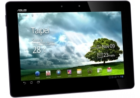 ASUS - TF700T-C1-GR - iPad & Tablets