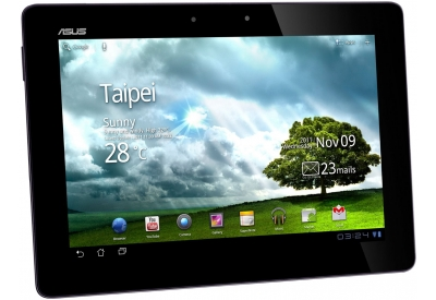 ASUS - TF700T-B1-GR - Tablets