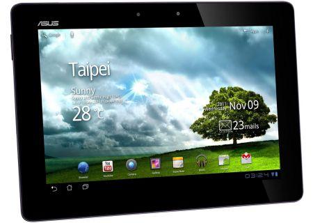 Maytag - TF700T-C1-GR - Tablets