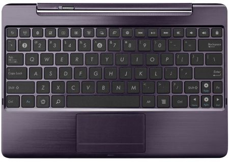 Maytag - TF700T-DOCK-GR - Tablets