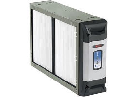 Trane - TFD245CLFR000C - Furnaces