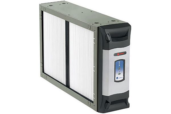 Large image of Trane CleanEffects Clean Air System - TFD245CLFR000C