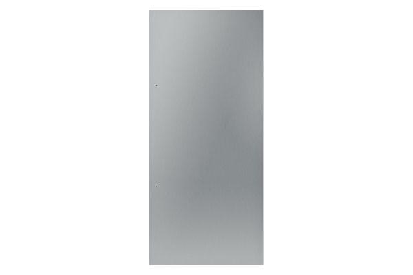 "Thermador 36"" Stainless Steel Flat Panel - TFL36IR900"