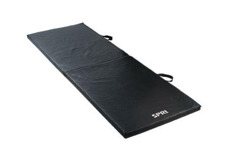 SPRI - TFM2R - Workout Accessories