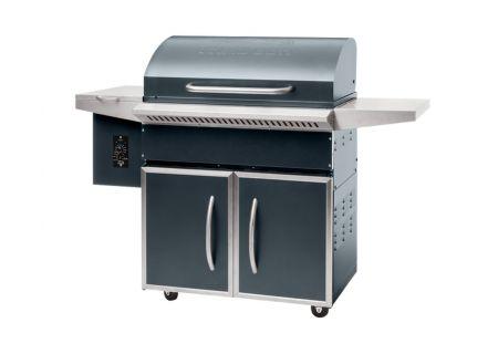 Traeger Blue Select Pro Wood Pellet Grill - TFS81PUC