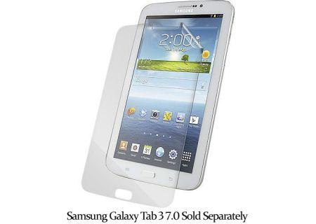 Zagg - TFSAMGALTAB37S - Screen Protectors