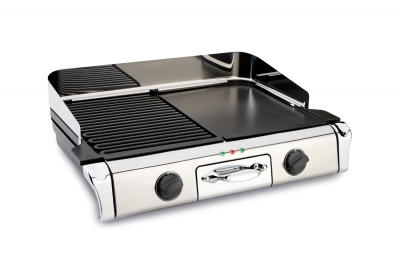 All-Clad - TG806C51 - Waffle Makers & Grills