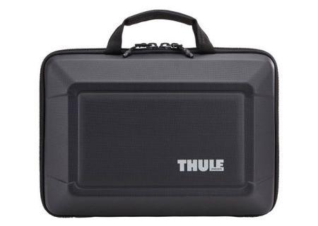 Thule - TGAE2254BLACK - Cases & Bags