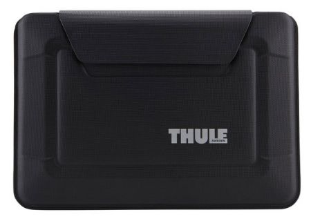 Thule - TGEE2251BLACK - Cases & Bags