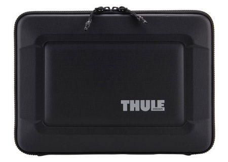 Thule - TGSE2253BLACK - Cases & Bags