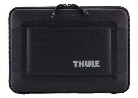 "Thule Gauntlet 3.0 Black 13"" MacBook Pro Sleeve  - TGSE2253BLACK"