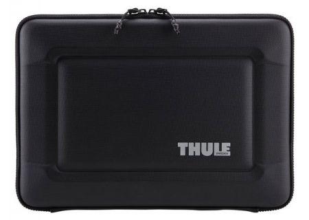 Thule - TGSE2254BLACK - Cases & Bags