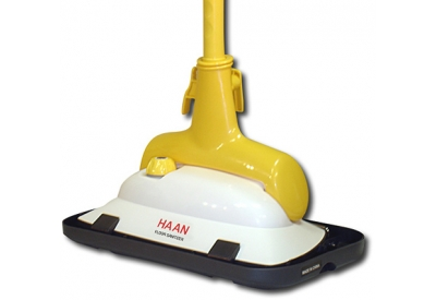 HAAN - TH20 - Steam Cleaner Accessories