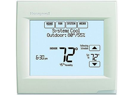 Honeywell VisionPRO 8000 Programmable Thermostat - TH8321R1001