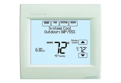 Honeywell - TH8321WF1001 - Thermostats