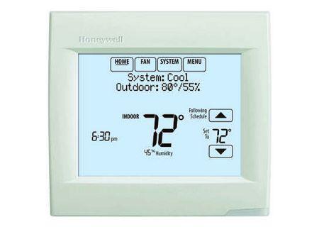 Honeywell - TH8321WF1001 - Thermostats