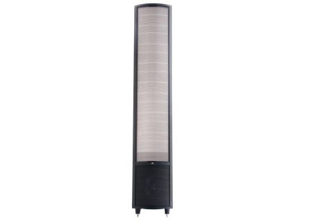 MartinLogan - THEBLD - Floor Standing Speakers