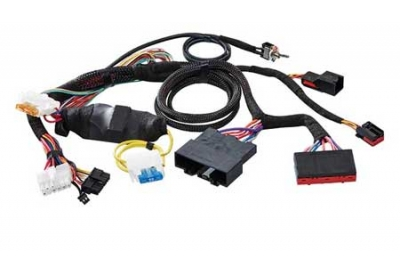 Directed - THFC1 - Car Harness