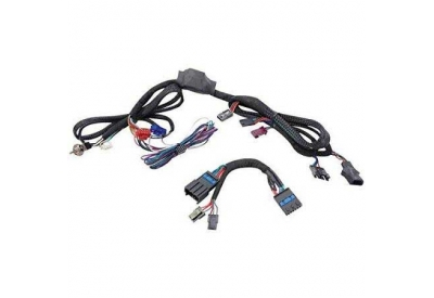 Directed - THGM610C - Car Harness