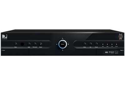 DIRECTV - THR22-NC - Digital Video Recorders - DVR