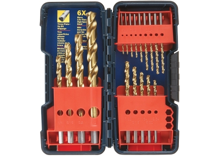 Bosch Tools - TI18 - Miscellaneous Tool Accessories