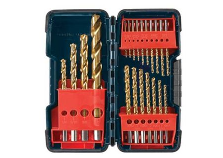 Bosch Tools - TI21 - Miscellaneous Tool Accessories