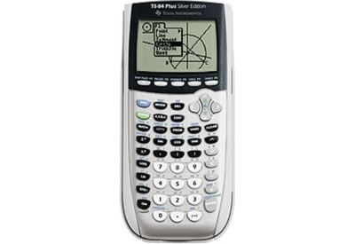 Texas Instruments - 84PL2VSC/CBX/1L - Calculators