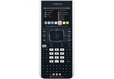 Texas Instruments - N3/CLM/1L1 - Calculators