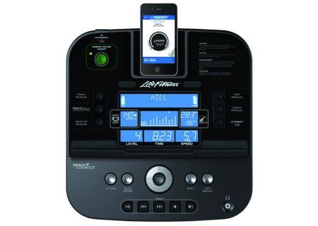 Life Fitness - TKC-000X-0205 - Workout Accessories