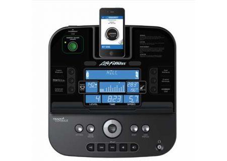 Life Fitness - TKCT000X0203 - Workout Accessories
