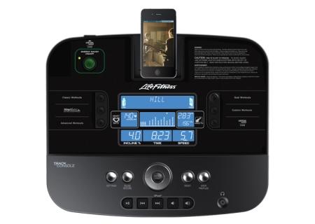 Life Fitness - TKCT5000X0103 - Workout Accessories